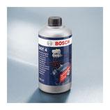 Líquido de frenos BOSCH DOT4 1 987 479 106 (Sustituye a 1 987 479 004) (Bote 0,5L)