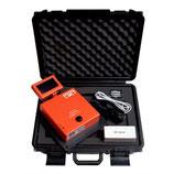 Tester Digital Dinam 80-800 89DTT-800 Bahco