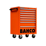 Carro Classic C75 1475K8 Bahco
