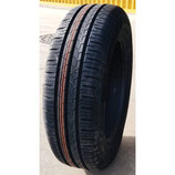 Continental ECOCONTACT 6 205/55 R16 91 W