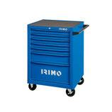 Carro 7 cajones IRIMO Modelo 9066K7