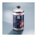 Líquido de frenos BOSCH DOT4 1 987 479 107 (Sustituye a 1 987 479 002) (bote 1 litro)