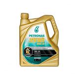Petronas Syntium 5000 XS 5W30 PETRONAS (1 caja de 4 garrafas de 5L)