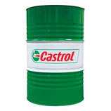 Aceite Castrol Power1 20W50 4T 208L
