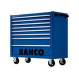 Carro Classic C75 1475KXL8BLUE Bahco