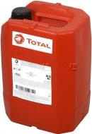 Fluido para cajas automáticas Total ATF 33 Bidón 20 Litros