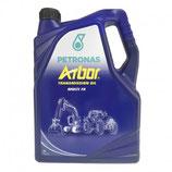 PETRONAS ARBOR MULTI FX 20W30 (1 garrafa de 5 litros)