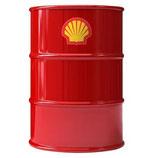 SH-FL-027 Shell Long Life Coolant 50:50 (Bidón 209 Lts)