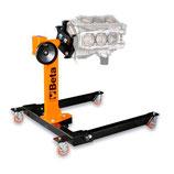 Soporte De Motor Beta 3014 SAR Plegable