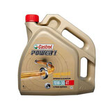 Aceite Castrol Power1 10W30 4L
