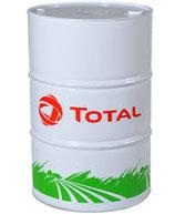 TOTAL TRACTAGRI HDX 15W-40 Bidón 208L