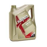 Aceite motor CEPSA XTAR 0W20 ECO V IV C5 (1 garrafa de 5 Litros)