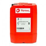 TRANSMISSION GEAR 9 FE 75W-80 Bidón 20 L