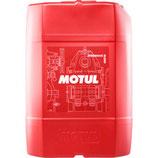 MOTUL TEKMA MEGA X 10W40 20L