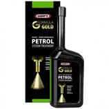 Wynn´s aditivo tratamiento inyección gasolina 500ml FORMULA GOLD Referencia 18082
