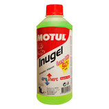 Anticongelante Motul Inugel Long Life 50 1L