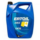 Ertoil Hike 5w30 OFERTA (1 garrafa de 5 Litros)
