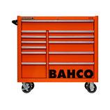 Carro Classic C75 1475KXL12 Bahco