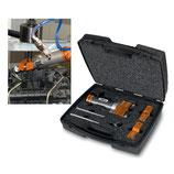 Herramienta universal de vibraciones para extracción de inyectores Beta 1462/EI