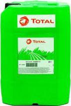 TOTAL TRACTAGRI HDZ 10W-40 Bidón 20L