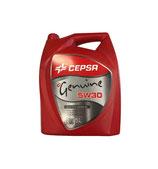 Aceite Cepsa Genuine 5W30 (1 caja de 5 garrafas de 5 litros)