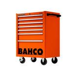 Carro Classic C75 1475K7 Bahco