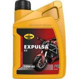 KROON OIL EXPULSA, RR Aceite de motor 10W-40, Capacidad: 1L, Aceite sintetico
