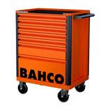 Carro E72 1472K7 Bahco