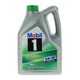 MOBIL Mobil 1 5W30 ESP 5L  (OFERTA caja de 4 garrafas de 5 litros)
