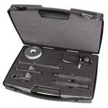 Surtido de herramientas universal para extracción de inyectores diesel common rail Beta 1462/KU