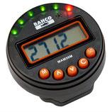 Medidor de Ángulo Digital Magnético MAM50M BAHCO Goniómetro electrónico