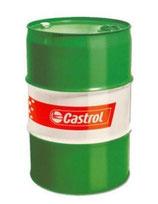 Bidón de 208 litros CASTROL GTX 5W-40 C3