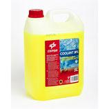 Refrigerante Coolant 30% -18C° CEPSA (Caja de 5 garrafas de 5Ltrs)