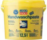Cubeta Pasta lavamanos Liqui Moly 12,5 Litros