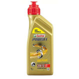 Aceite Castrol Power 1 20W50 4T 1L