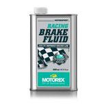 Liquido de Frenos Motorex Racing 500ml