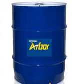 Petronas Arbor Multi FX 20w30 200Ltrs