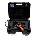 Endoscopio 8mm X 1M Semirigid BE200 Bahco