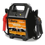 Arrancador para automóviles 12 V portátil 1498/12 Beta