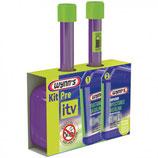 Kit Pre ITV Gasolina Wynn´s Referencia 18483