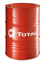 TOTAL AZOLLA ZS 68 Bidón 208 Litros