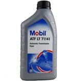 Mobil ATF L 71141 1L MOBIL