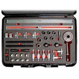 Kit Universal De Extracción De Injectores BE512201