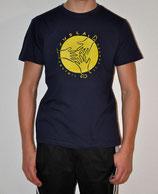 Jubla, T-Shirt