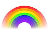 Regenboogset: voor kinderen die te maken hebben (gehad) met verlies