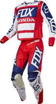 Fox 180 Race