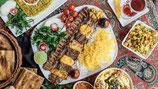 72.Pars Spezial-Kabab