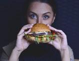 49. Hamburger