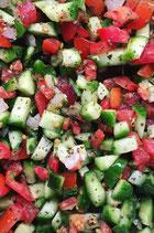 15. Salat Shirazi