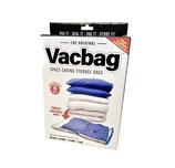 Vac Bags 5 Pack | VACBAG-2
